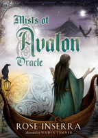 Mists of Avalon oracle (115784)
