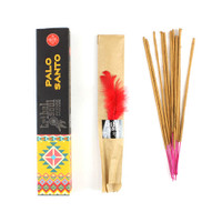 Palo Santo Incense (115806)