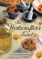 Herbcrafter's Tarot (115870)