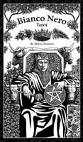 Bianco Nero tarot (115871)