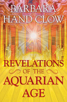 Revelations of the Aquarian Age (115873)
