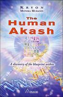 Human Akash (115874)