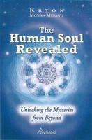 Human Soul revealed (115875)