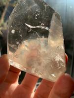 Green Tara quartz (115892)