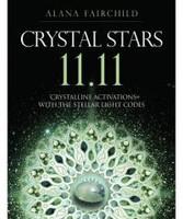 Crystal Stars 1111 (115965)