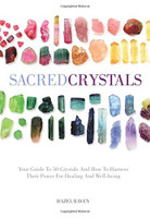 Sacred crystals (115967)