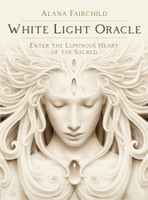 White Light Oracle (115993)