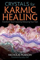 Crystals for Karmic Healing (116144)