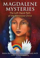 Magdalene Mysteries (116146)