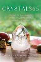Crystal 365 (116181)
