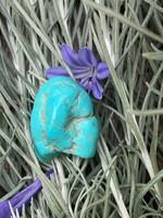 Turquoise (116341)