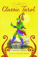 LLewellyn's Classic Tarot (116444)