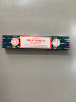 Palo Santo incense (116493)