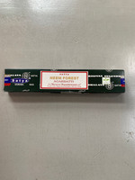 Neem Forest incense (116494)