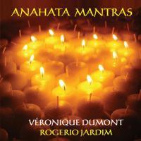 Anahata Mantras CD (116601)