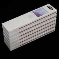 Lavender Nitiraj Platinum (116606)