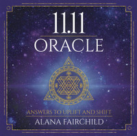 11.11 Oracle book (116614)
