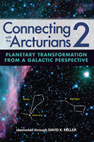 Connecting with the Arcturians 2 (116770)
