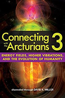 Connecting with the Arcturians 3 (116771)