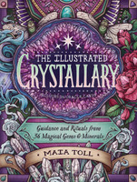 the Illustrated Crystallary (116773)