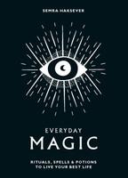 Everyday Magic (116775)