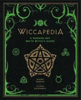 Wiccapedia (116778)