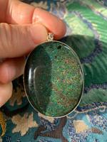 Hondurus Black Opal (116789)