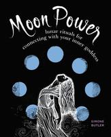 Moon Power (116825)