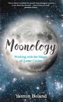 Moonology (116827)