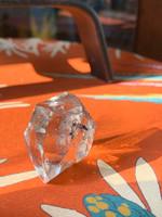 Herkimer Diamond (116859)