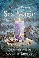 Sea Magic (116898)