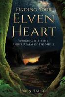 Finding your Elven Heart  (116899)