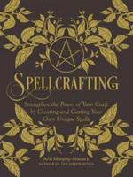 Spellcrafting (116902)