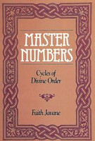 Master numbers (116915)