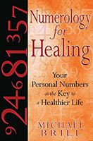 Numerology for healing (116917)