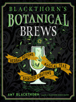 Blackthorn's Botanical Brews (117021)