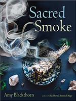 Sacred Smoke (117024)