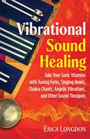 Vibrational Sound Healing (117054)