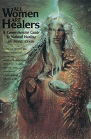 All Women are Healers (117057)