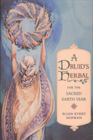 A Druid's Herbal (117058)