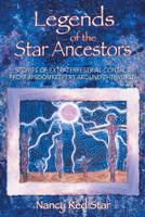 Legends of the Star Ancestors (117059)