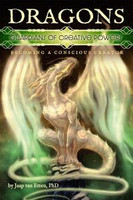 Dragons Guardians of Creative Power (117061)