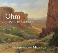 Ohm CD (117074)