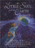 Little Soul and the Earth (117149)