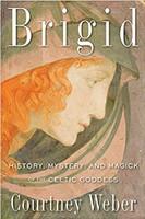 Brigid (117154)