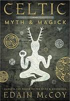 Celtic Myth & Magick (117157)