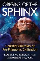 Origins of the Sphinx (117170)