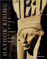 Hathor Rising (117174)