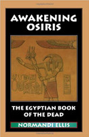 Awakening Osiris (117175)
