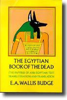 the Egyptian Book of the Dead (117176)